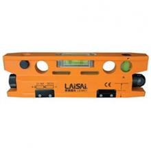 laisai LS164II Metal Laser Level